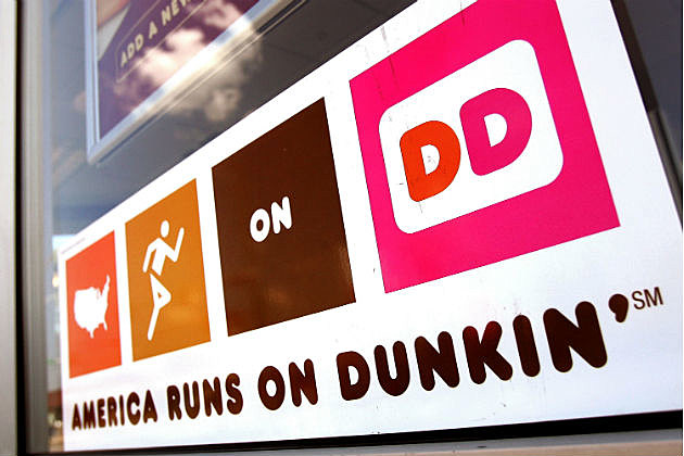 Six flags coupons dunkin donuts 2018