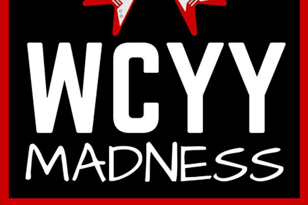 CYY Madness Logo2