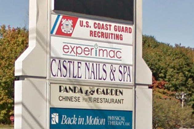 Best Chinese Food In Southern Maine