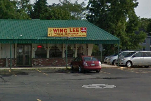 The Best Chinese Food Restaurants In Southern Maine As Chosen By You