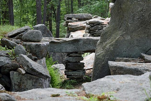 Courtesy of Stonehengeusa.com